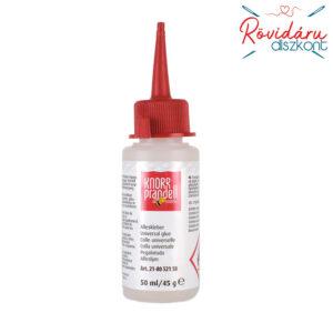 Univerzális ragasztó Knorr Prandell 45 g 50 ml